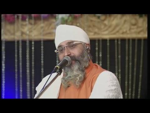 SAB DHAN KAHO - DAY (42) AmritVela Live Kirtan - 4th November, 2017