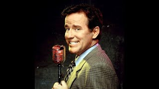 The Story of Phil Hartman