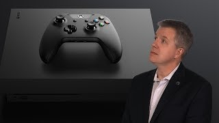 This Week on Xbox: E3 2017