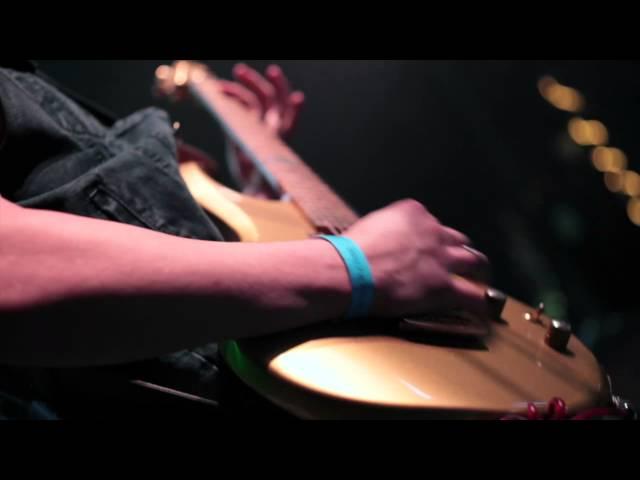 Rock n Roll Is Dead (Live)