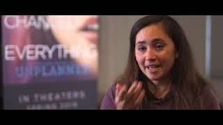 Unplanned: Myra's Story