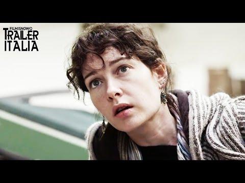 7 MINUTI - un film di Michele Placido | Una condizione - Il destino di tutti