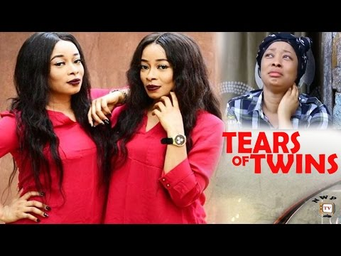 Tears Of Twins -   2017 Latest Nigerian Nollywood Movie