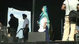 Punjab Day mela toronto Rani Randeep ishqe di aisi payi maar