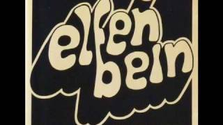 Elfenbein - Made In Rock - 04 Spider Blues