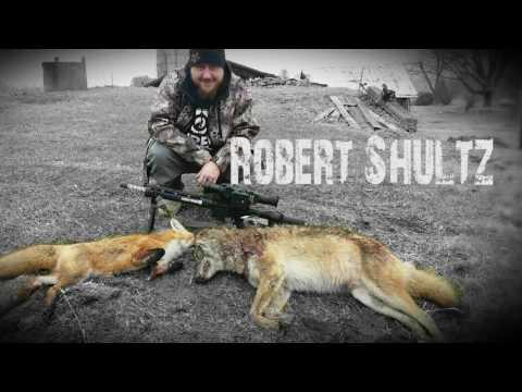 Predator Hunter Outdoors TV - Dog Tired - Episode 5