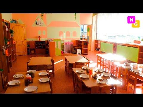 Адаптация в детском саду. Практические СОВЕТЫ психолога Nataly Gorbatova
