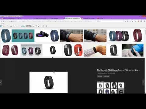 fitbit-charge-review---a-look-inside-the-dashboard