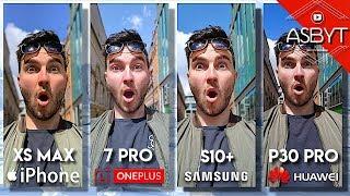 oneplus-7-pro-vs-iphone-xs-max-vs-samsung-s10-plus-vs-huawei-p30-pro-camera-comparison-test-review