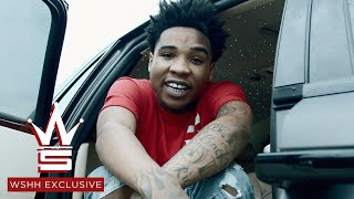 "BROKEASF - ""Off The Map"" (Official Music Video - WSHH Exclusive)"