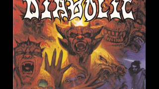 Diabolic- Supreme Evil (1998) (Full-length)