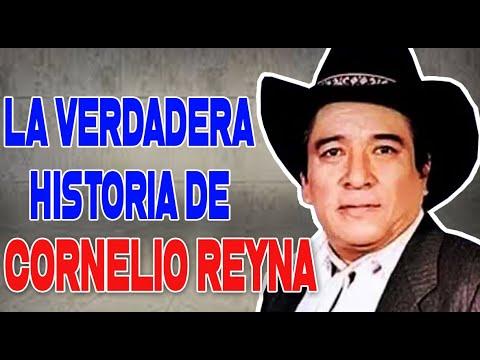 Quien Fue Mejor  Ramon Ayala O  Cornelio Reyna? Entérate A Detalle