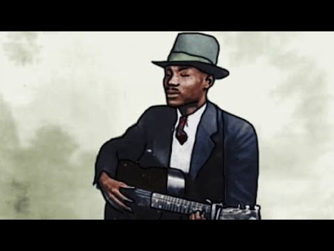 Roots of Rock 'n' Roll : Step It Up And Go' BLIND BOY FULLER (1940)