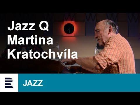 Jazz Q ve Studiu 1