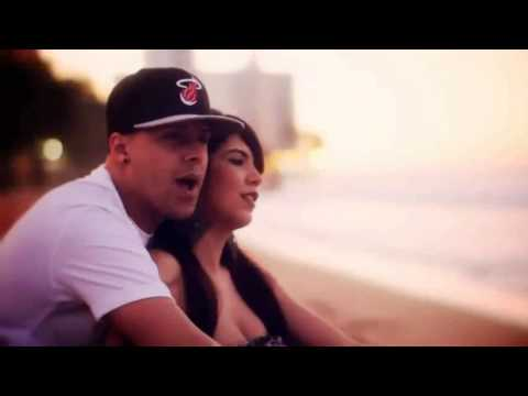Farruko Ft. Gotay - Todo Cambio (video Letra Edit 2012 )_(720p)