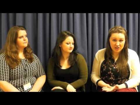 Dreamland Theatre Funding Video