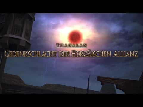 Download Final Fantasy Xiv Stormblood Eureka Pyros Story Quests 35