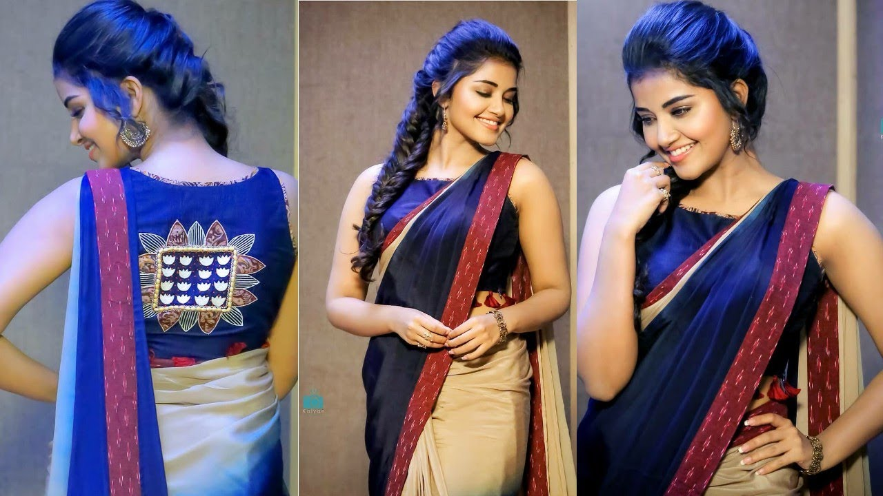 Top 25 Saree Poses For Girls How To Pose In Saree Best Saree Pose Ideas Youtube For even more pose ideas, see the listings provided at pose ideas for life models. top 25 saree poses for girls how to pose in saree best saree pose ideas