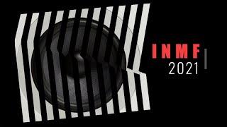INMF New Voices Concert