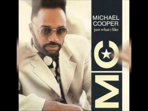 Looking for Another Pure Love/Michael Cooper mp3