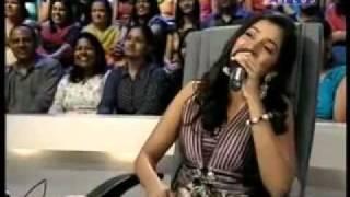 Download Priyani Singing -