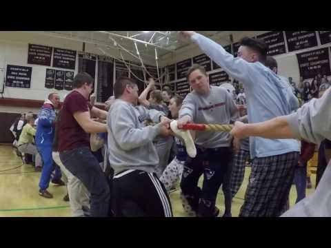 Winter Carnival 2017 - The Derryfield School