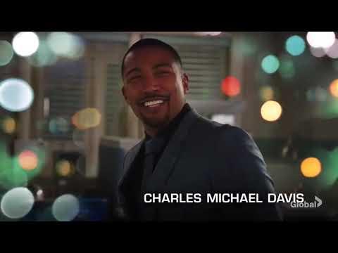 NCIS New Orleans Opening Season 6 (Version 3)