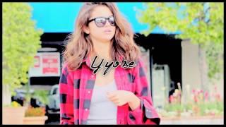 Selena Gomez - My Dilemma 2.0 [Traducida al Español]