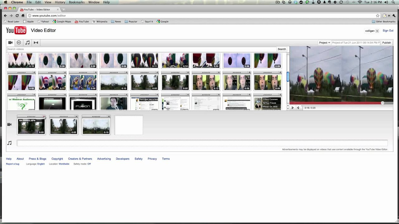 Make your own holiday place cards, how to edit 3d video in premiere, video call pc soft - 웹