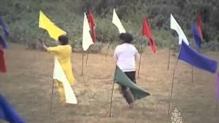 Anuragada Hosa - Adhey Raga Adhey Haadu - Kannada Hit Song