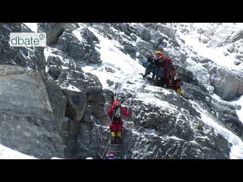 das-mount-everest-problem---tod-im-himalaya-(web-doku)