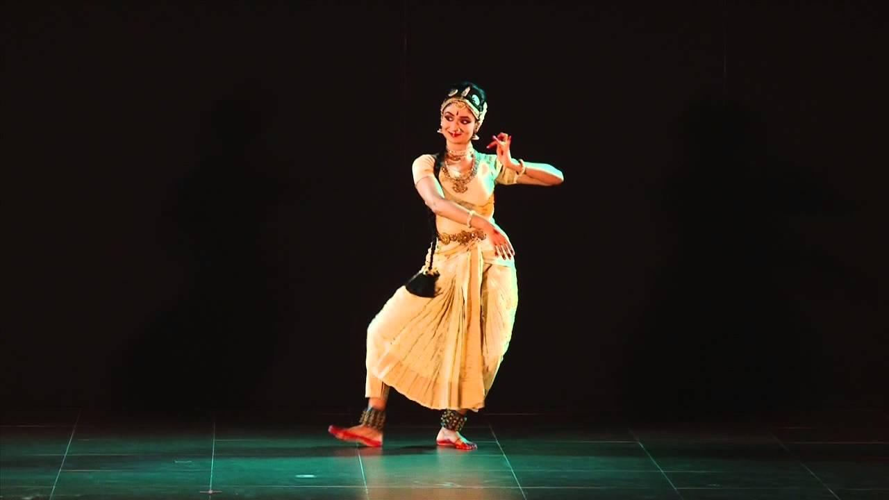 Krishna shabdam kuchipudi by sandhya raju youtube for Classic dance tracks
