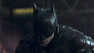 The Batman - Trailer F1 (ซับไทย)