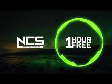 NoCopyrightSounds NCS Hour