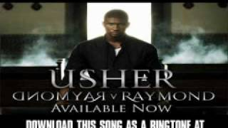 "Usher - ""Makin Love (Rico Love Demo)"" [ New Video + Lyrics + Download ]"