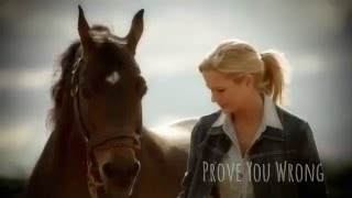 Video Equestrian - Motivational download MP3, 3GP, MP4, WEBM, AVI, FLV Januari 2018
