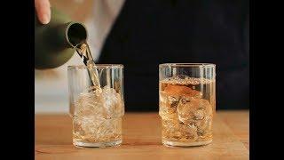 Скачать How To Make Iced Tea Good Proper Tea