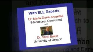 University of Oregon Center on Teaching and Learning 2009 Conference