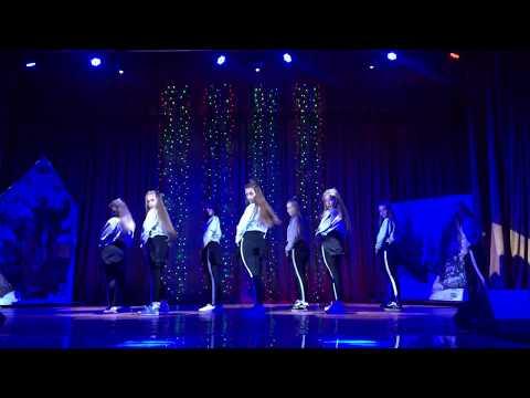 Miyagi & Эндшпиль – DLBM ft. Nerak #dance - Видео с YouTube на компьютер, мобильный, android, ios