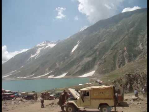Trip to Shugraan,Paye, Naran, Saif-ul-Malook Lake