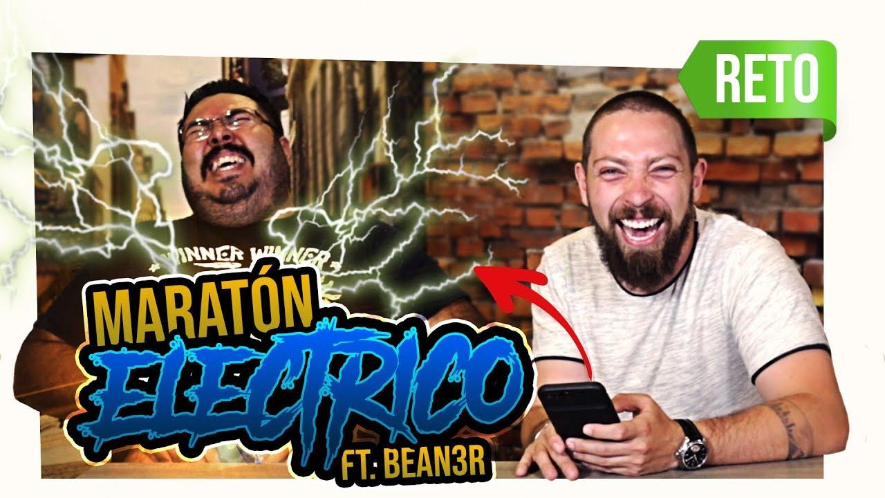 maratn-electrico-con-bean3r