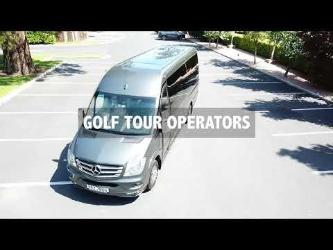 Travel Ireland Coaches   Executive Car Hire