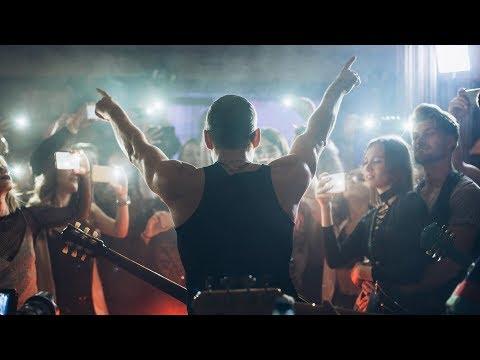 Арсен Мірзоян - Ідіоти [Official Music Video]