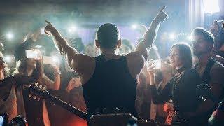 Арсен Мірзоян - Ідіоти (Official Music Video)