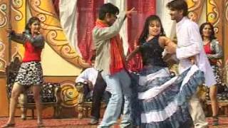 Bhojpuri Hot Song Tukur Tukur Aab Kaa Niharatani Choli