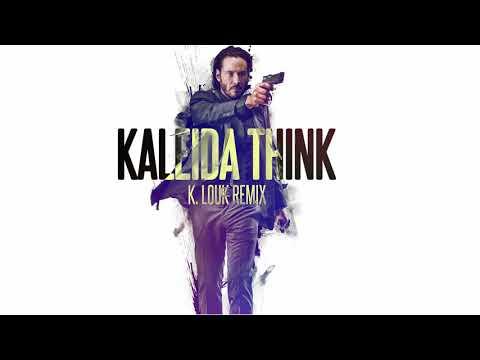 Baixar KALEIDA - Download KALEIDA   DL Músicas