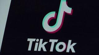 バイトダンス、TikTokが交渉入り認める 中国紙報道