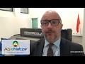 #FieragricolaDay - Luciano Rizzi