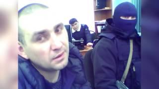 Незаконный игорный бизнес в Павлодаре и Экибастузе(, 2017-03-31T02:58:41.000Z)