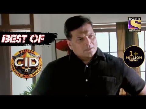 Best of CID (सीआईडी) - The Brave Kids - Full Episode